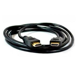 CABLE HDMI – 18