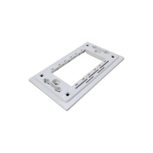 TAPA DE PARED  TRV-3