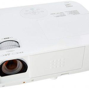 NEC 3600 LUMENS FUL HD