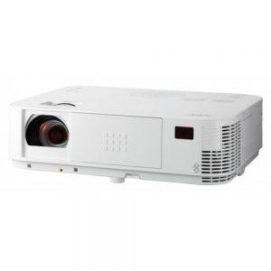 NEC 3200 LUMENS  WXGA