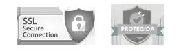 ssl_secure_a