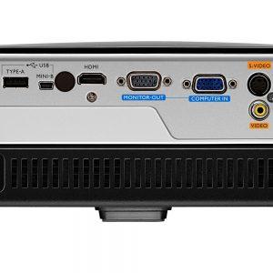 PROYECTOR  BENQ MX620ST, 3000 ANSI Lumens XGA; 10,000 hours (Eco) TIRO CORTO